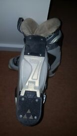 Fischer SomaTEC Ski Boots 30£