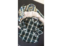Baby boy bundle 6-9 months - 65 items