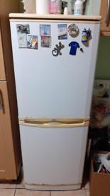 LG fridge freezer
