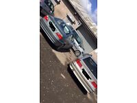 BMW 530D E39 Breaking All parts available