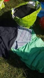 Bundle Skirts size 14-15
