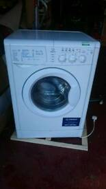 electrolux aqualux 1200. indesit washer dryer widl126 1200 spin white delay timer. working electrolux aqualux