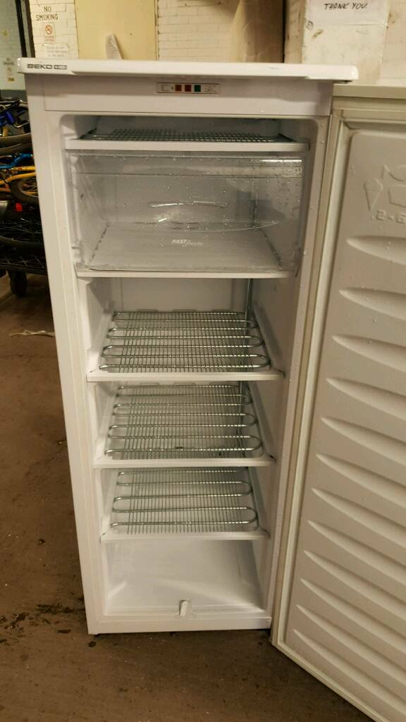 BECO FREEZERin Southwark, LondonGumtree - Beco freezer very good condition,working good aswell,Can be deliver locally for free