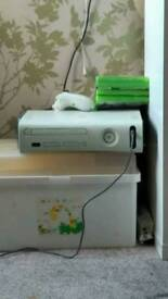 2 x Xbox 360 spares