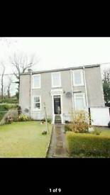 Holiday Flat\Home For Sale Millport, Isle of Cumbrae