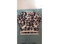 Bundle of girls clothes 7-8 8-9