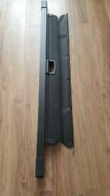 Ford galaxy boot cover