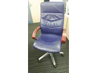 FREE OFFICE CHAIR!