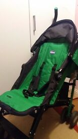 **************Push Chair/ Pram/Stroller for sell************