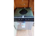Bosch Dishwasher (New)