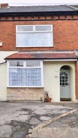 BEAUTIFUL 2 to 3 BEDROOM HOUSE LOCATED ON WESTFIELD LANE!!