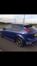 Ford Focus st2 bargain