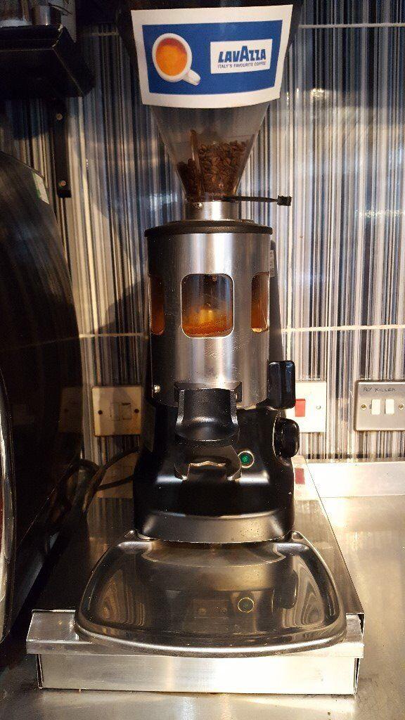 buy jura coffee machine online