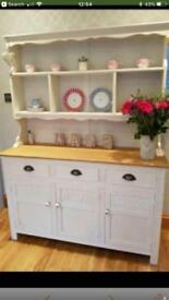 Beautiful dresser
