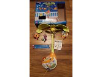 Vtech baby musical cot mobile - sing & soothe lights up - boxed with manual - will deliver for free