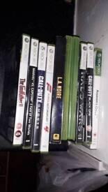 Xbox 360 cheap bundle