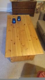 IKEA Coffee Table Good Condition