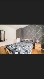 TIME TO MOVE? WHY NOT CITY CENTER ? ROOM TO RENT ZONE 1