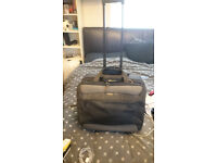 Briefcases for sale