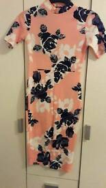 BNWT DRESS 8
