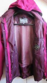 Sprayway Women's Venus GTX® 3 in 1 Jacket