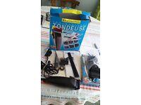 Remington professional Tondeuse haircut set.