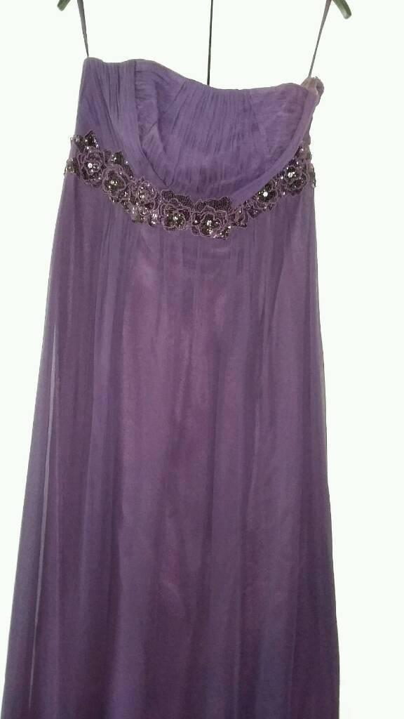 Dress from monsoon | in Boldon Colliery, Tyne and Wear | Gumtree
