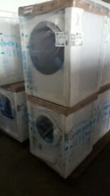 Brand NEW BOXED+SEALED Beko WASHER DRYER ONLY £269!!!