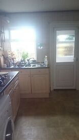 Double Room in Sherwood