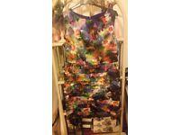 Ladies coast Dresses size 18