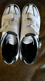 Shimano R088 Cycling shoes