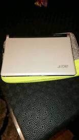"""Acer 10"""""""