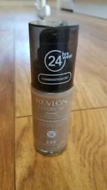 Revlon Foundation 30ml