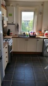 One bedroom flat in Painsley