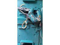 110v Plasterboard Autofeed screwdriver