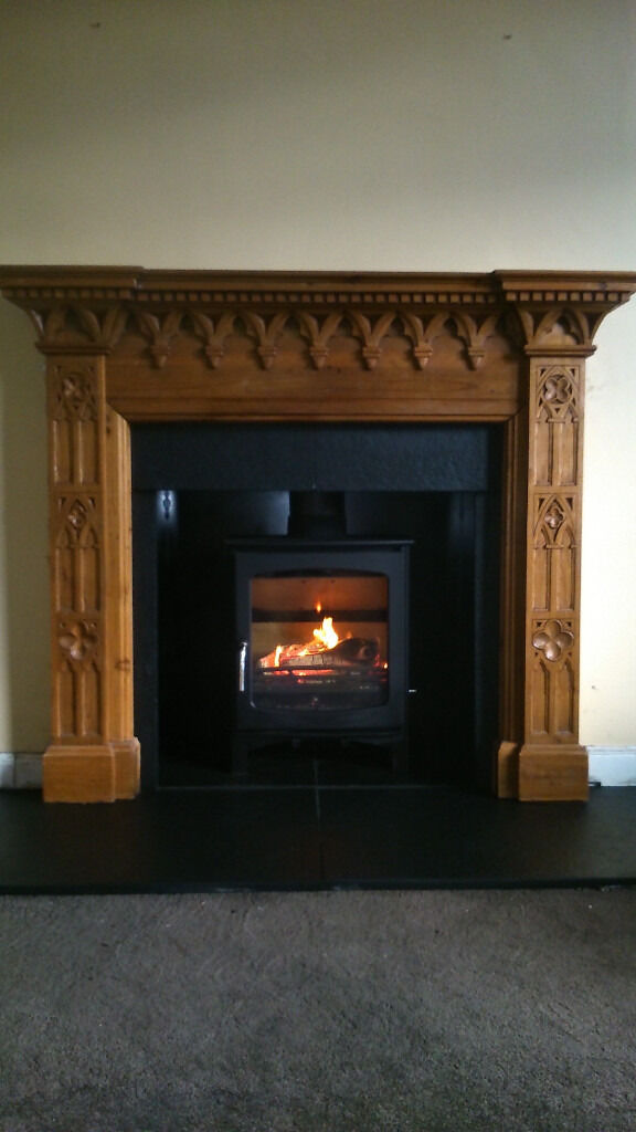 Stove Safe, stoves, flue systems, fireplaces, fire features, Installations, services, safety checks