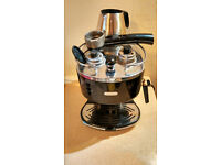 DeLonghi EC0310 Coffee Maker