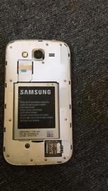 Samsung grand neo plus duel sim