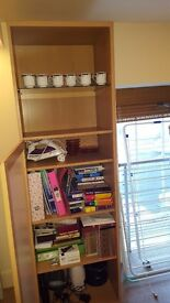 Storage Unit Great Condition for free £0.00 - collection only