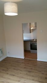 One Bedroom 1st Floor Flat in Rose Lane, Mossley Hill for Rent
