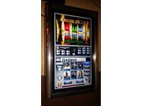 used NSM Jukebox for sale - collection only - Offers accepted