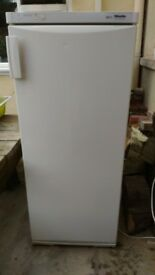 Miele tall freezer - spares or repair