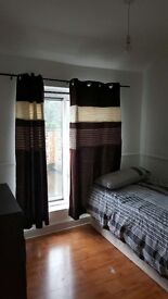BEAUTIFUL DOUBLE ROOM AND SINGLE ROOM AVAILABLE TO RENT IN RM9