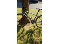 Giant (escape) push bike for sale brand new BARGAIN