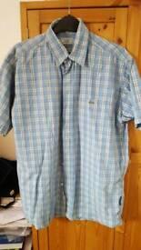Lacoste shirt(sport)