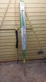 Rotary airer new
