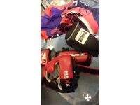 Complete boxing Kit