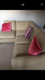 Baslow Laura Ashley sofa