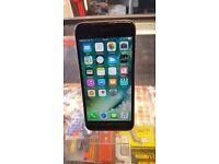 Iphone 6s, O2 - 128gb
