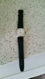 gents antique watch
